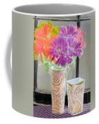 Country Comfort - Photopower 494 Coffee Mug