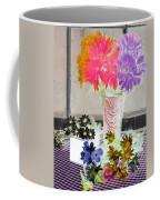 Country Comfort - Photopower 504 Coffee Mug