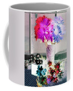 Country Comfort - Photopower 505 Coffee Mug