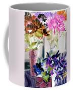 Country Comfort - Photopower 517 Coffee Mug