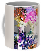 Country Comfort - Photopower 518 Coffee Mug