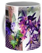 Country Comfort - Photopower 523 Coffee Mug