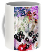 Country Comfort - Photopower 526 Coffee Mug