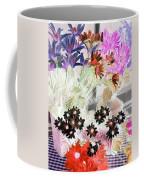 Country Comfort - Photopower 529 Coffee Mug