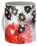 Country Comfort - Photopower 531 Coffee Mug