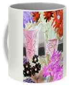 Country Comfort - Photopower 535 Coffee Mug