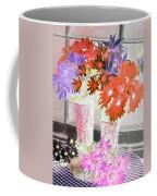 Country Comfort - Photopower 536 Coffee Mug