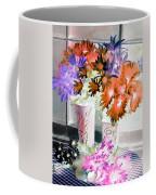 Country Comfort - Photopower 537 Coffee Mug