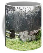 Country Diamonds Coffee Mug