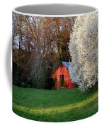 Country Gem Coffee Mug
