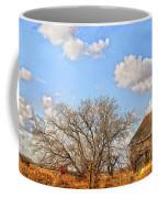 Country Smell Coffee Mug