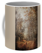 Country Smell Two Coffee Mug