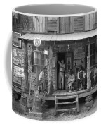 Country Store, 1939 Coffee Mug
