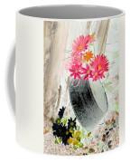 Country Summer - Photopower 1502 Coffee Mug