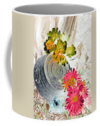 Country Summer - Photopower 1509 Coffee Mug