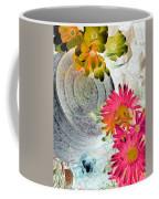 Country Summer - Photopower 1512 Coffee Mug