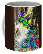 Country Summer - Photopower 1519 Coffee Mug