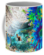 Country Summer - Photopower 1520 Coffee Mug