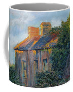 County Clare Late Afternoon Coffee Mug