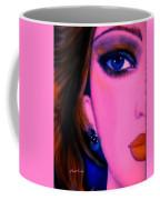 Couverture Treasure Art 1 Coffee Mug