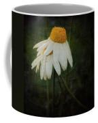 Covered Coffee Mug