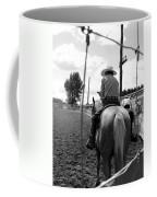Cowboy 1 Coffee Mug