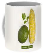 Cowboy Caviar Coffee Mug