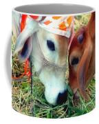 Cows  Coffee Mug