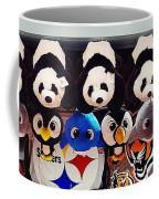 Cp Prizes Coffee Mug