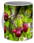 Crabapple Hill Coffee Mug
