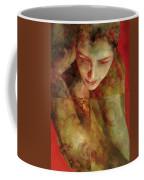 Cradlesong Coffee Mug by Graham Dean