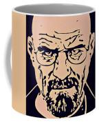 Cranston Coffee Mug