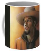 Crazy Amazing Coffee Mug