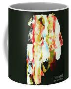 Crazy Horse  An American Hero Coffee Mug