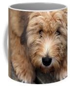 Crazy Kelsey  Coffee Mug