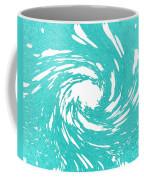 Cream 2 Coffee Mug