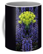 Creation 231 Coffee Mug