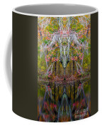 Creation 253 Coffee Mug