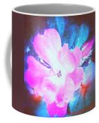 Creative Energies Coffee Mug