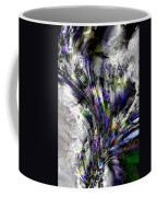 Creative Flow Coffee Mug