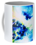 Creative Forces  Coffee Mug