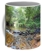 Creekside 2 Coffee Mug