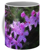 Creeping Phlox Coffee Mug