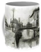 Crescenzago Coffee Mug