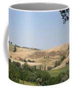 Crete Senesi Coffee Mug