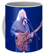 Crosby Concert View Coffee Mug