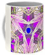 Crown Ignition Coffee Mug
