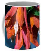 Crown Imperial Coffee Mug