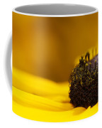 Crowning Sunshine Coffee Mug