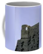 Cruenta Pugna Coffee Mug